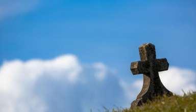 Kuriose und Seltsame Todesursachen - Der Tod hat Humor