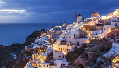 Typisch Griechisch – den Griechen auf den Zahn gefühlt
