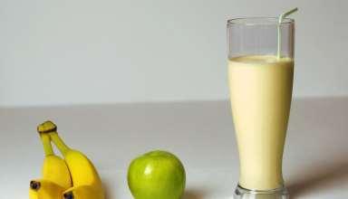 Welche Ernährung bei Magen-Darm-Grippe?