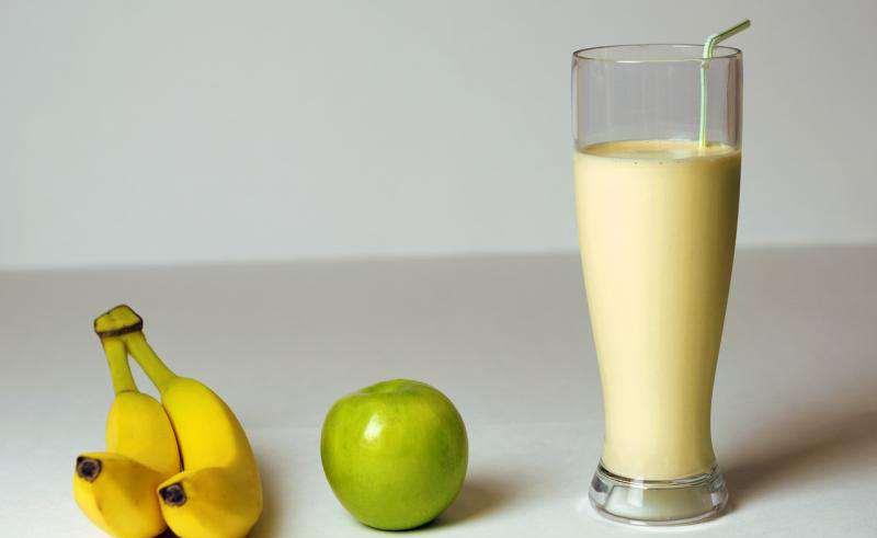 Welche Ernährung Bei Magen Darm Grippe Wissensblog