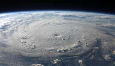 Hurrikan: Entstehung und Vorkommen