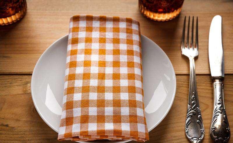 Kannibalismus: Was treibt Menschen zum Verzehr von Menschenfleisch?