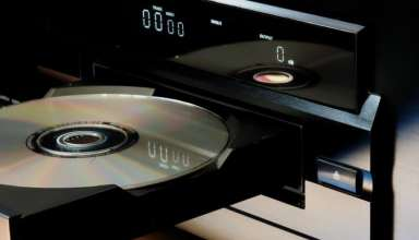 MP3, AAC, Vinyl oder CD: Was klingt besser?