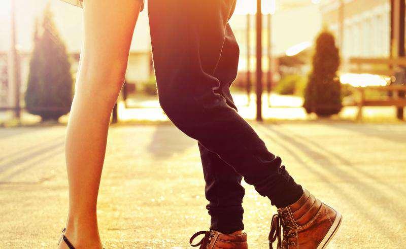 5 unbewusste Faktoren, die uns bei der Partnersuche helfen