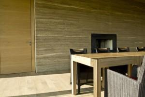 Holz – Werkstoff zum Möbelbau