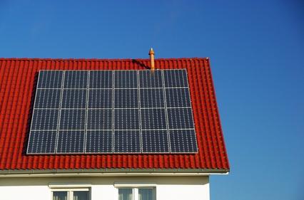 wann lohnt sich der einbau einer solaranlage wissensblog. Black Bedroom Furniture Sets. Home Design Ideas