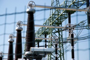 Das Desertec-Projekt: 2020 kommt der Strom aus der Wüste
