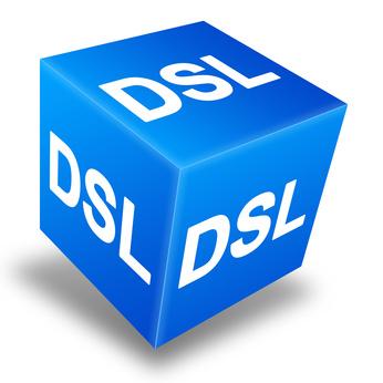 DSL-Verfügbarkeitscheck
