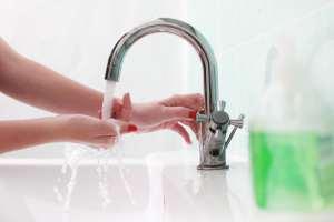 Desinfektionsmittel: wann sind sie sinnvoll?