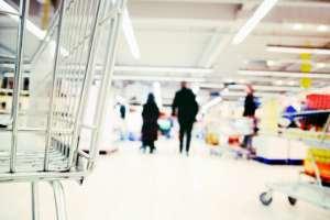 Nachhaltig einkaufen - so geht's
