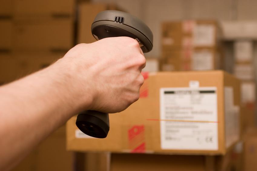 Kennzeichnung im Handel: so behalten Sie die Übersicht in Ihrem Lager