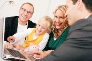 Finanzberater: Berufsbild und Ausbildungsweg