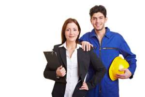 Arbeitsschutz: darum sind Arbeitskleidung & Co. für viele Arbeitnehmer Pflicht
