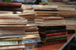 Bücher zum lernen