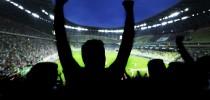 Die Liebe zum runden Leder – deutsche Fußballfilme