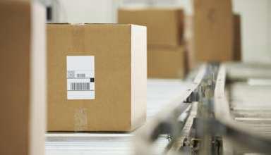 Artikel erklärt Verpackungstechniken.