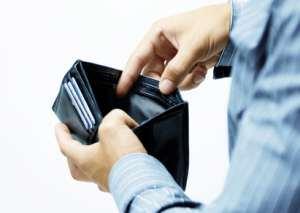 Wie entstehen eigentlich private Schulden? Die häufigsten Gründe