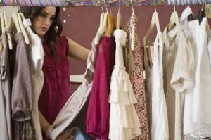 We love Öko: Nachhaltige Kleidung ist in unserem Bewusstsein angekommen