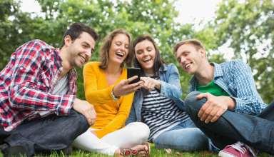 Mehr innere Zufriedenheit: Wege, die das Glück beflügeln