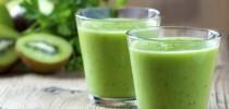 Smoothies: So schafft man ausreichenden Obstkonsum
