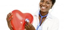 Herzinsuffizienz: Gezielte Therapien für mehr Lebensqualität