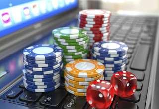 Online Casinos – wichtige Tipps für Neueinsteiger