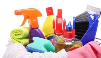 Reinigungskräfte gesucht? | das wissensblog.de