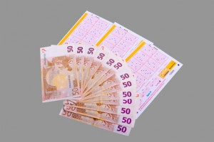 Vom Spielen berauscht: Regeln für Lotto- und Lotteriespieler