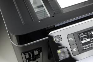 Drucken, Faxen, Scannen - die besten All-in-one-Geräte fürs Homeoffice
