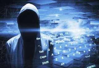 Effektiver: Mit legalen Alternativen gegen Online-Piraterie