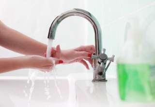 Wasser sparen: So fließt weniger vom Konto ab