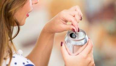 Energy Drinks: Eine echte Gefahr