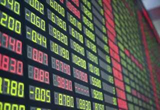 Chancen für Privatanleger im Forex-Handel und im CFD-Handel