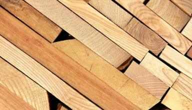 Bau- und Werkstoff der Extraklasse: Drei positive Eigenschaften von Holz