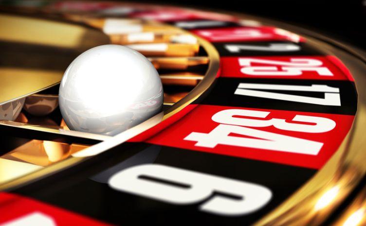 Online-Casino: Das sind die besten Strategien für Roulette und Co