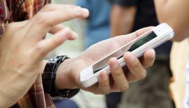 Sportwetten mit Apps: Darauf kommt es beim Anbietervergleich an