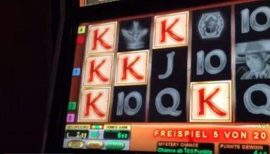 online casino ratgeber  spielothek