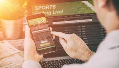 Zocken mit System: Glücksspiel-Strategien