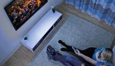 Fernsehen über Satellit: Was Verbraucher zur Abschaltung von DVB-T und den Alternativen wissen sollten