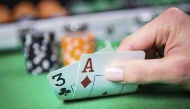 Poker-Statistik: Beste Starthände und Rohrkrepierer beim Texas Hold'em