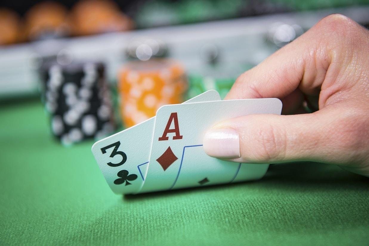 poker online gegen freunde