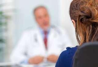Weiterentwicklung in Diagnostik und Therapie