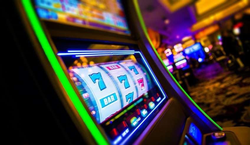 Das sind die spektakulärsten Glücksspielorte abseits des Mainstream