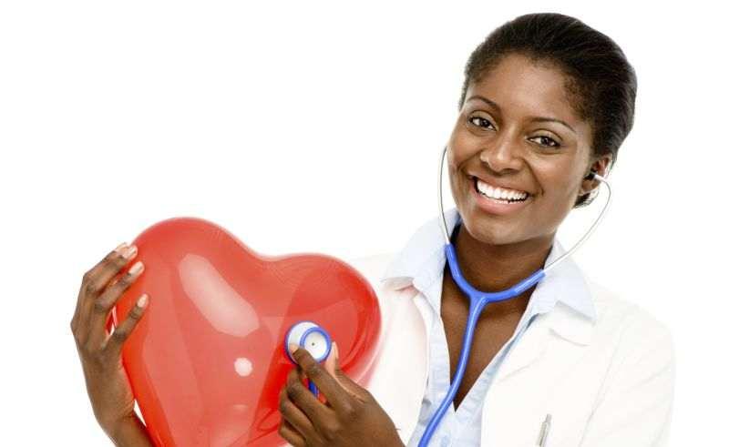 Warum wir zu koronaren Herzkrankheiten neigen