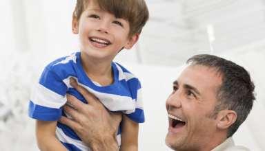 Was ist eigentlich … ein Vaterschaftstest?