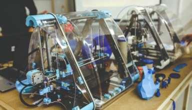 Archäologie: Neue Möglichkeiten durch 3D-Druck