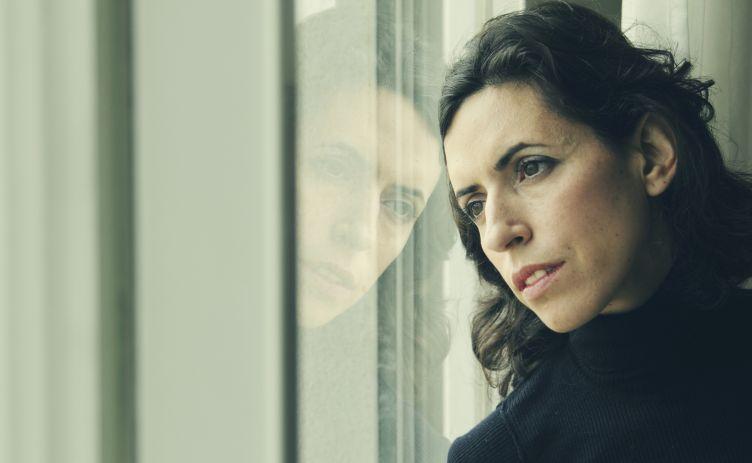 Studie: Egozentriker werden eher einsam – und Einsame egozentrisch