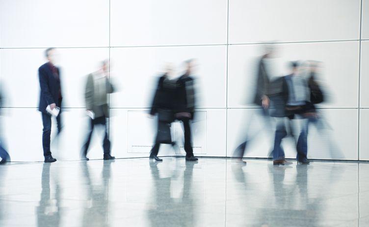Wieso Psychopathen eine Gefahr für Unternehmen sind