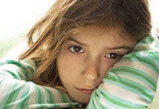 Ständige Wohnortwechsel machen Kinder und Jugendliche psychisch krank