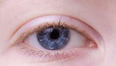 Fünf Fragen und Antworten zur Augengrippe